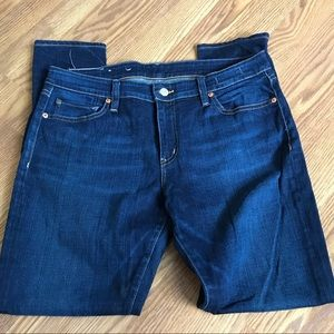 Denim and supply Ralph Lauren skinny jeans